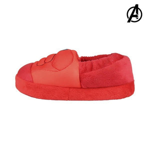 House Slippers The Avengers 73373