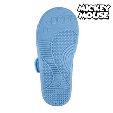 Load image into Gallery viewer, House Slippers Mickey Mouse 73310