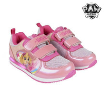 Load image into Gallery viewer, LED Trainers The Paw Patrol 73270