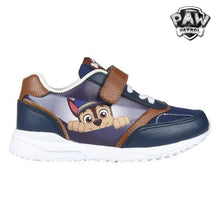Load image into Gallery viewer, Casual Trainers The Paw Patrol 73433