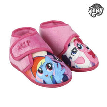 Load image into Gallery viewer, House Slippers My Little Pony 73325