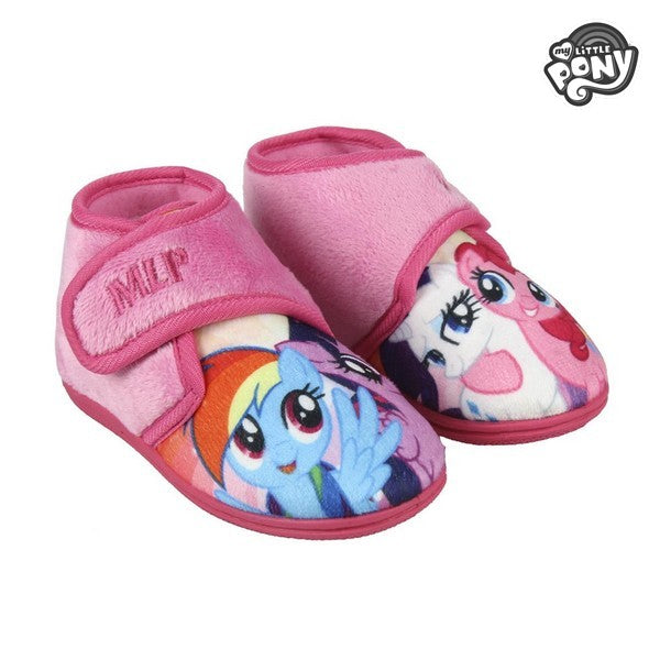 House Slippers My Little Pony 73325