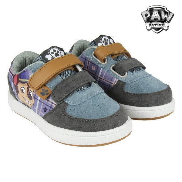Casual Trainers The Paw Patrol 73422