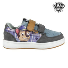 Load image into Gallery viewer, Casual Trainers The Paw Patrol 73422