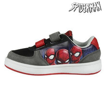Load image into Gallery viewer, Casual Trainers Spiderman 73424