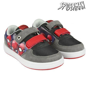 Casual Trainers Spiderman 73424
