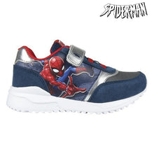 Load image into Gallery viewer, Casual Trainers Spiderman 73435