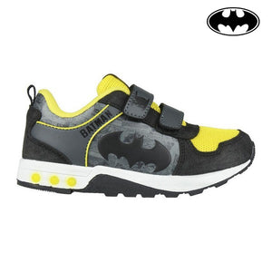 LED Trainers Batman 73281