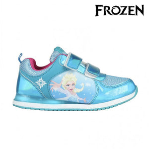 LED Trainers Frozen 73282