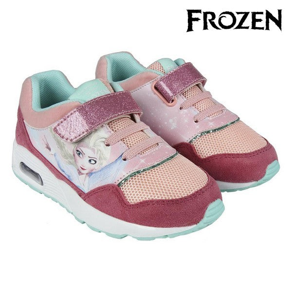 Casual Trainers Frozen 73279