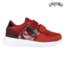 Load image into Gallery viewer, Casual Trainers Lady Bug 73440