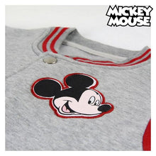 Load image into Gallery viewer, Children's Jacket Mickey Mouse 73018
