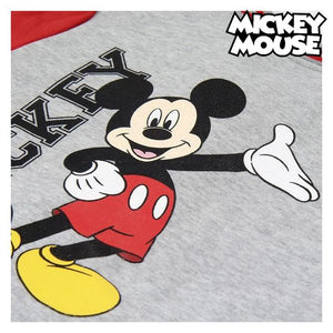 Children's Jacket Mickey Mouse 73018