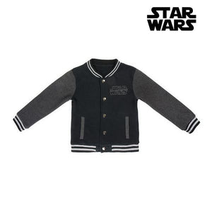 Children's Jacket Star Wars 73022