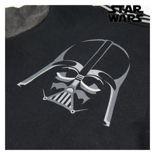 Load image into Gallery viewer, Children's Jacket Star Wars 73022
