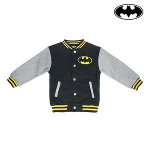 Children's Jacket Batman 73453