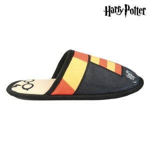 House Slippers Harry Potter 73454