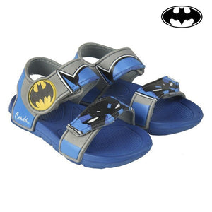 Children's sandals Batman 73049