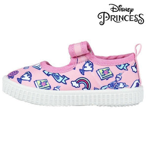 Children's Casual Trainers Princesses Disney 73558