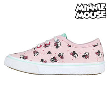 Load image into Gallery viewer, Casual Trainers Minnie Mouse 73577