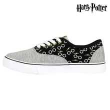 Load image into Gallery viewer, Casual Trainers Harry Potter 73585