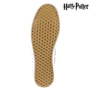 Casual Trainers Harry Potter 73585