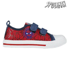 Load image into Gallery viewer, Casual Trainers Spiderman 73634