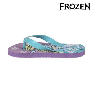 Swimming Pool Slippers Frozen 73764