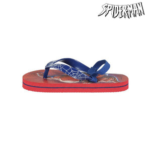 Flip Flops Spiderman 73777