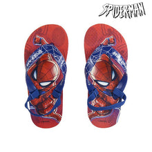 Load image into Gallery viewer, Flip Flops Spiderman 73777