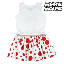Load image into Gallery viewer, Dress Minnie Mouse 73510