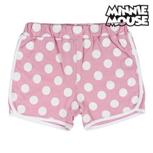Load image into Gallery viewer, Summer Pyjama Minnie Mouse 73728