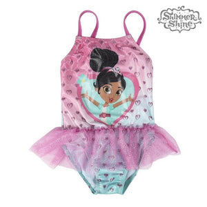 Child's Bathing Costume Nella Nella 73785