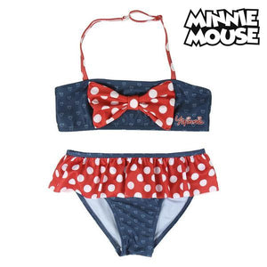 Bikini Minnie Mouse 73788