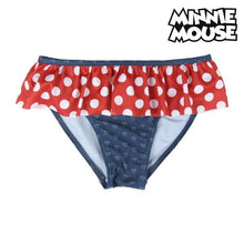 Load image into Gallery viewer, Bikini Minnie Mouse 73788