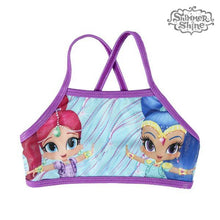 Load image into Gallery viewer, Bikini Shimmer and Shine 73789