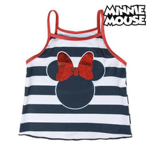 Load image into Gallery viewer, Bikini Minnie Mouse 73821