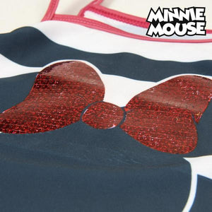 Bikini Minnie Mouse 73821