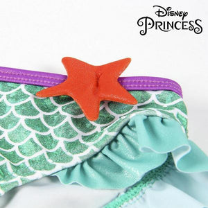 Bikini Princesses Disney 73822