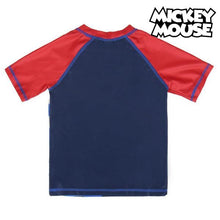 Load image into Gallery viewer, Bathing T-shirt Mickey Mouse 73813