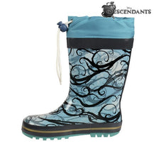Load image into Gallery viewer, Children's Water Boots Descendants 71998