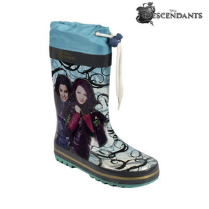 Children's Water Boots Descendants 71998
