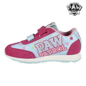 Trainers The Paw Patrol 72327