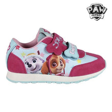 Load image into Gallery viewer, Trainers The Paw Patrol 72327