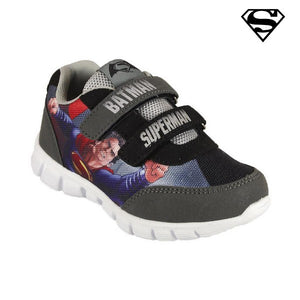 Trainers Batman 72045