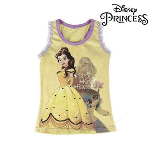 T-shirt Princesses Disney 71961
