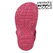 Load image into Gallery viewer, Beach Sandals Minnie Mouse 72408