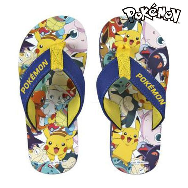 Flip Flops Pokemon 72743