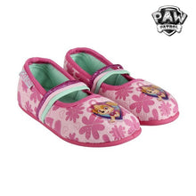 Load image into Gallery viewer, House Slippers The Paw Patrol 72703