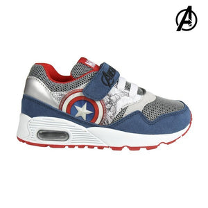 Trainers The Avengers 72599